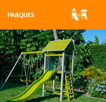 categoria-parques-infantiles