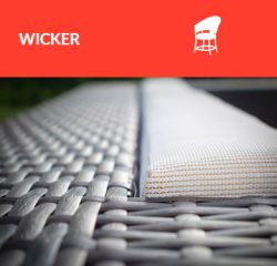 categoria-wicker