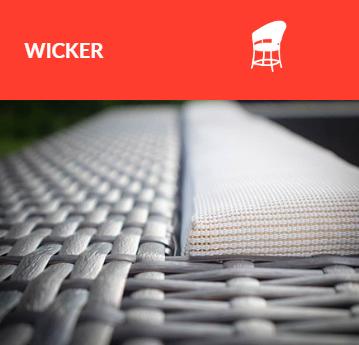 categoria-wicker
